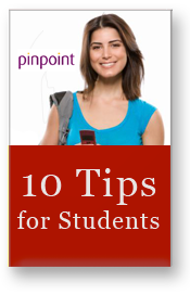student-tips